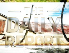 The Daily Report – titles