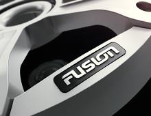 Fusion Signature Series